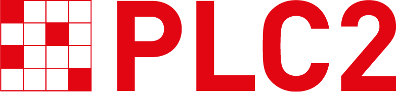 PLC2 Logo
