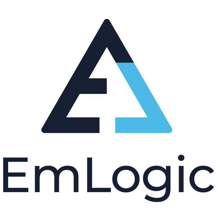 EmLogic